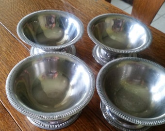 Vollrath stainless   Etsy