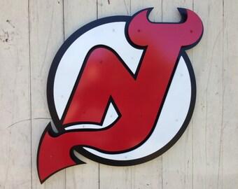 Adult diaper dating nj devils logo svg