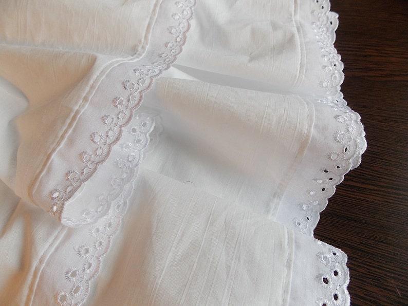 Bottom,white,long skirt,boho skirt,ladies underskirt lolita petticoat shabby chic clothing ruffled petticoat