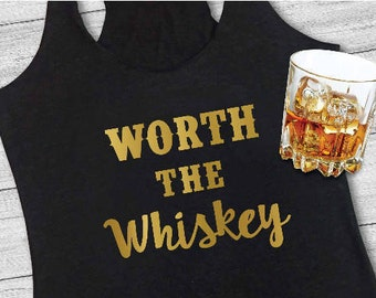 Country festival, Country music tank, Country concert, Country shirt, Country girl, Country Concert Tees, Country Girl, Worth the Whiskey