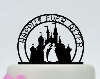 Lady Biscuit Disney Schloss Das Bei Nacht Facebook