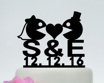 Kitchen, Dining & Bar Soccer Personalized Edible Cake Topper Free Shipping In Canada Be Friendly In Use