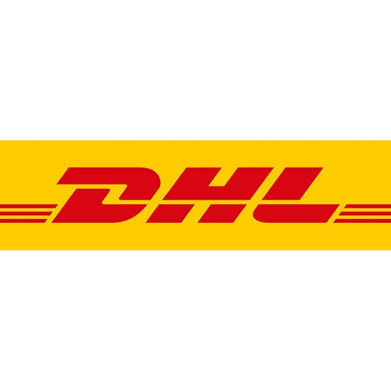 Dhl Customer Service Phone Number >> Dhl Take 4 8 Business Days To Arrive Phone Number Required Add On Service Shipping Upgrade With Tracking Number