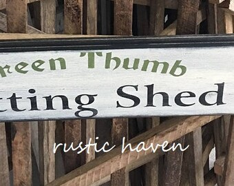 """Spring Sign 