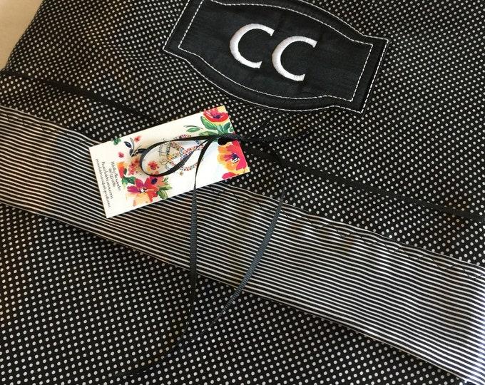 Custom listing 40x50 silky blanket