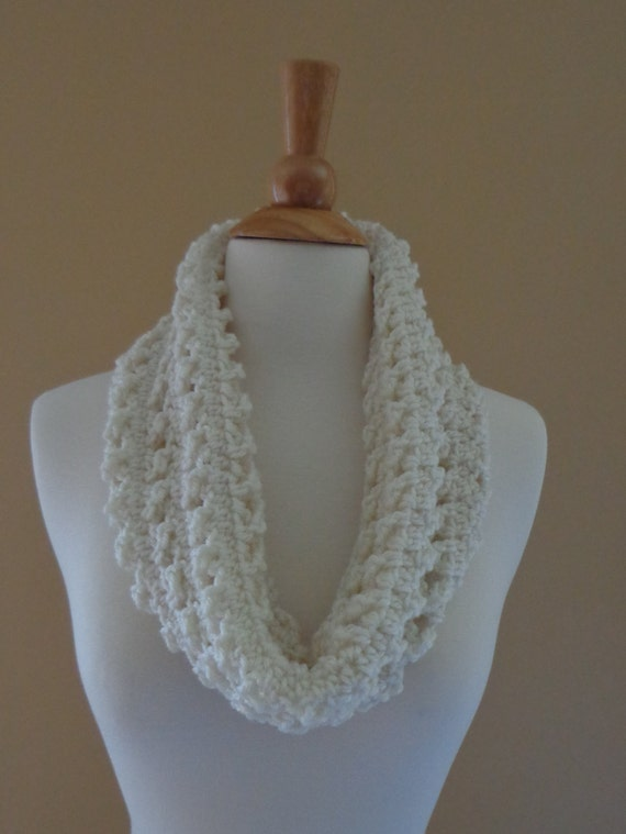 Southern Comfort Cowl