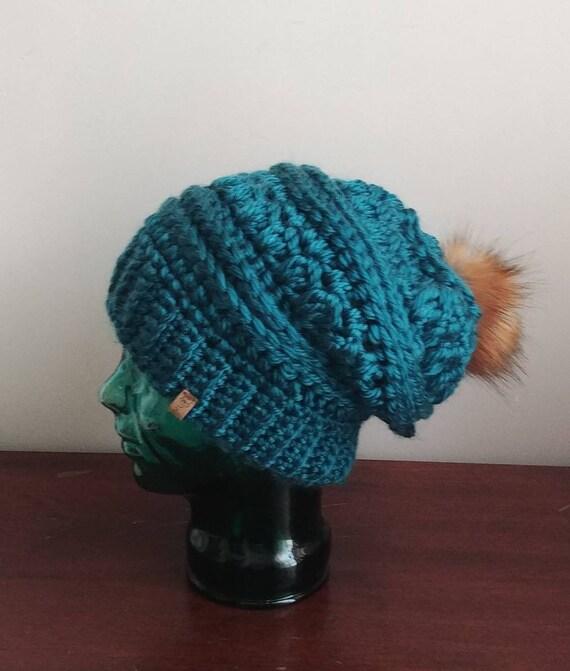 Sale! Rockridge Slouch Hat