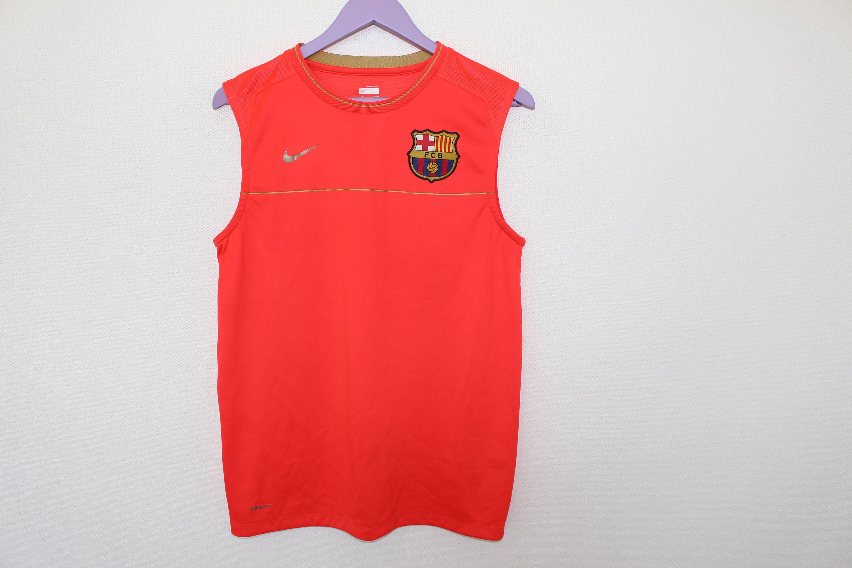 45d6ad969bab Nike Sleeveless Shirts Mens