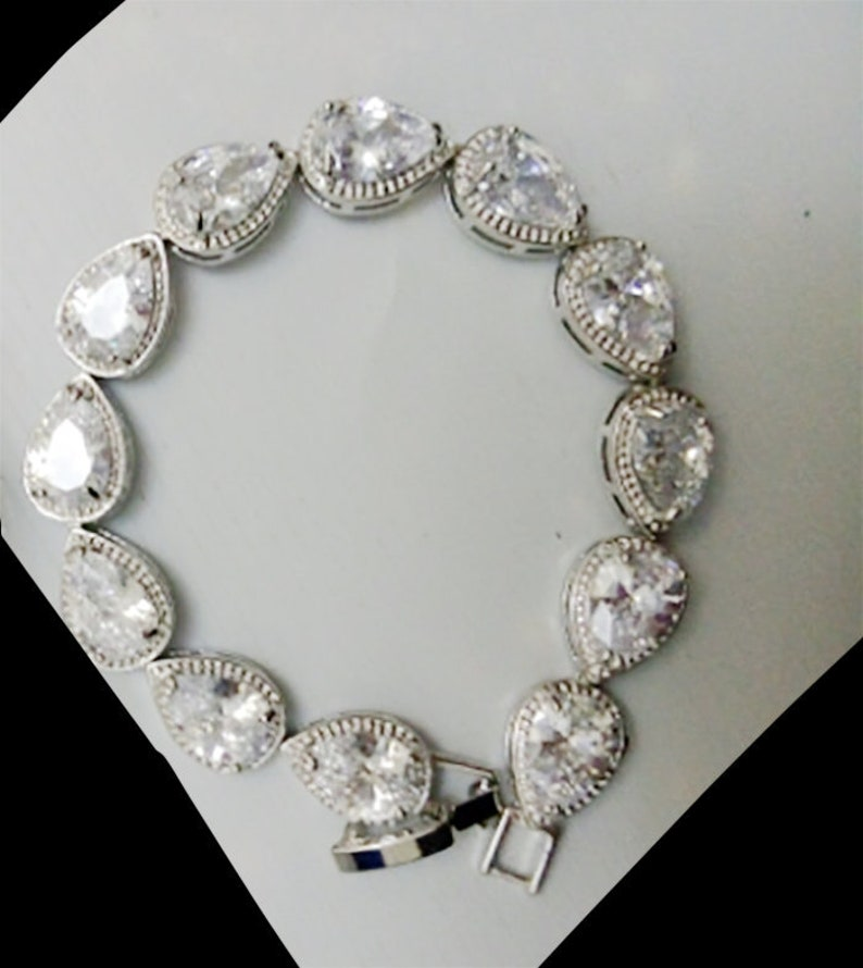 Libaraba 925 Silver Asymmetrical Fat Cat Stud Earrings with Jewelry Box,Cat Earrings for Women Silver