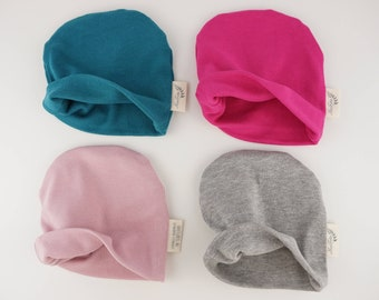 CLEARANCE SALE Baby Hat 1570a0d0c586