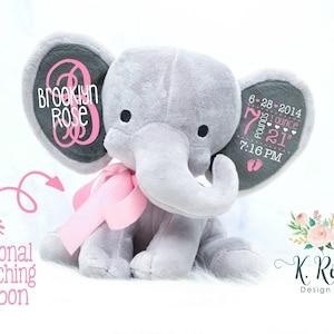 Stuffed Animals & Plushies