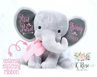 K Rose Design Co