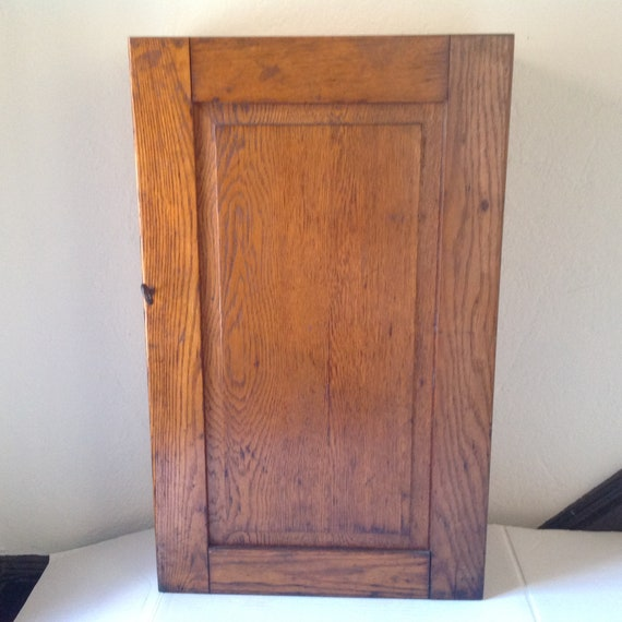 image 0 - Antique Tool Wood Wall Cabinet/tool Wall Box/floor Storage Etsy