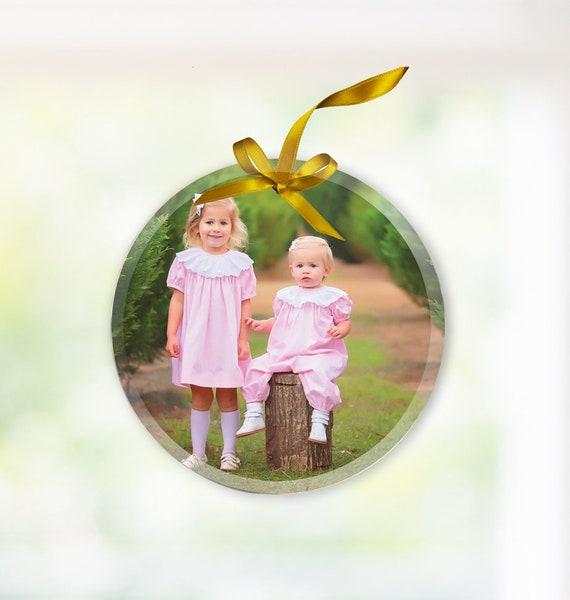 GREAT BIRTHDAY GIFT FOR A GRANDMOTHER GRANDMA/'S GIRL SUNCATCHERS