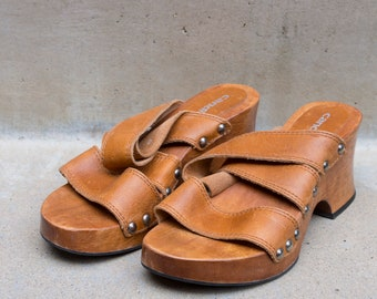 dddd2d36e581b Candies sandals | Etsy