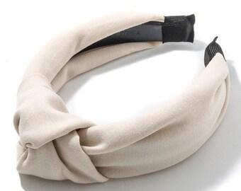 Turbans & Headbands