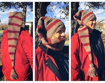 Crochet stocking cap 5e63da0424e