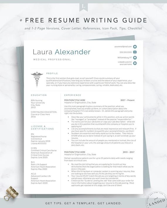 Nurse Practitioner Cv - Resume.pngdownload.co