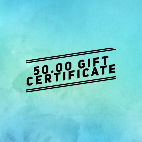 Christmas Gift Certificate Ideas.Gift Certificate Template Birthday Gift Wedding Gift Gift