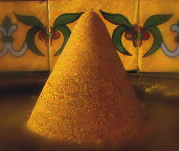 Zanzibar Seasoning from the African Collection by Merchant Spice Co.