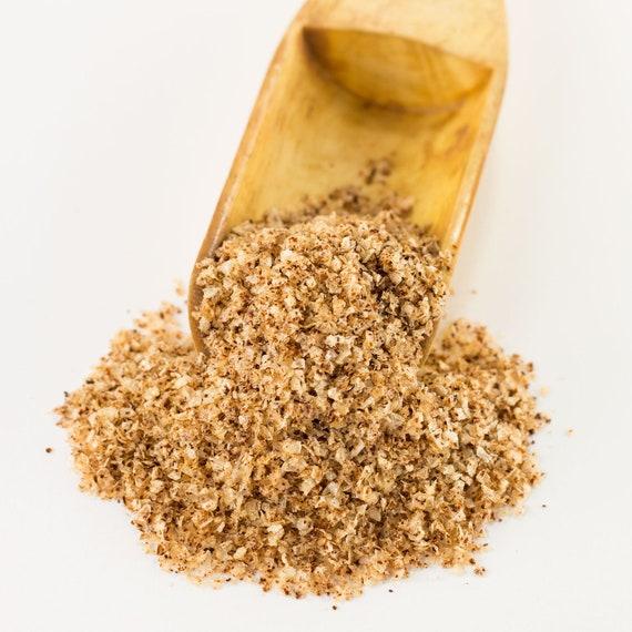 Scorpion Sea Salt from the Seasoned Sea Salt Collection by Merchant Spice Co.
