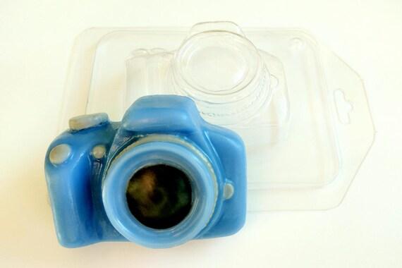 """/""""Kamasutra 1/"""" plastic soap mold soap making mold mould"""