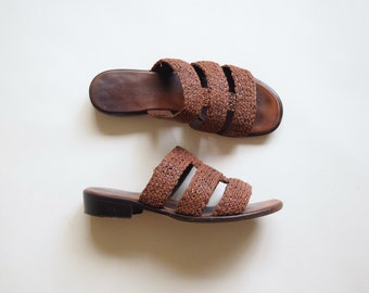 a9a96dc61724 Cole haan sandals