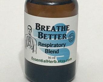 Essential Herb