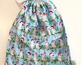 Santa Sack | Kookaburra...