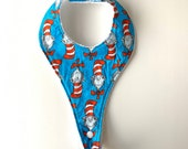Dummy/Pacifier Bib | The ...