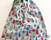 Santa Sack | Christmas Tr...