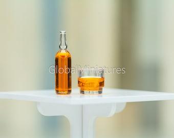 Global Miniatures
