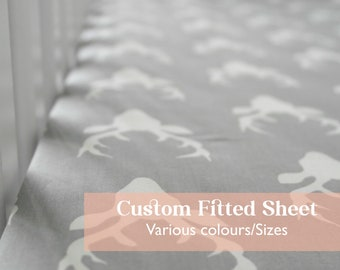 linen blanket cotton minky baby blanket crib sheet crib blanket bedspread cover baby fleece shower gift