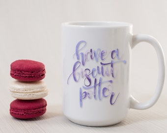 Harry Potter Inspired Mug / Coffee Mug / Harry Potter Gift / Birthday Gift / Best Friend Gift /