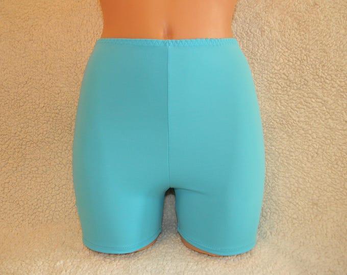Tummy Control Pants, Body Shaper,High Waist, Slim Shaper Pants,Tummy Control Underwear,Shapewear,Tummy,Bum,Slimming lingerie,Stomach control