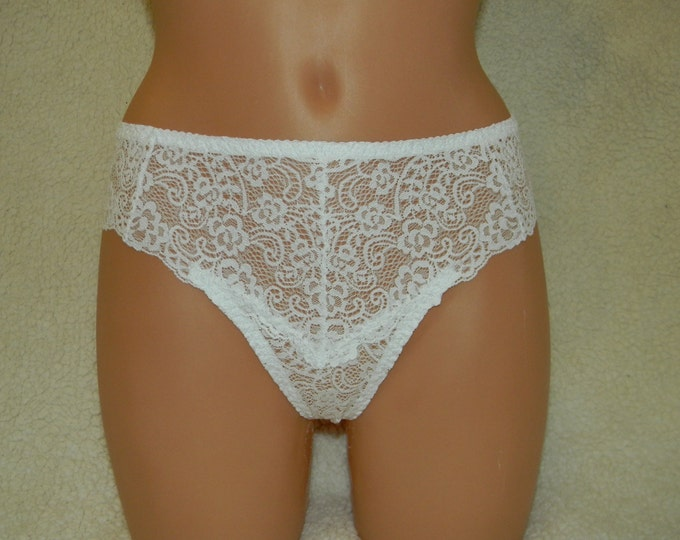 Wedding underwear for women,Wedding lingerie bridal,Wedding Panties, White Big Bow,Bride lingerie,Honeymoon underwear,Bridal,White lace,Sexy