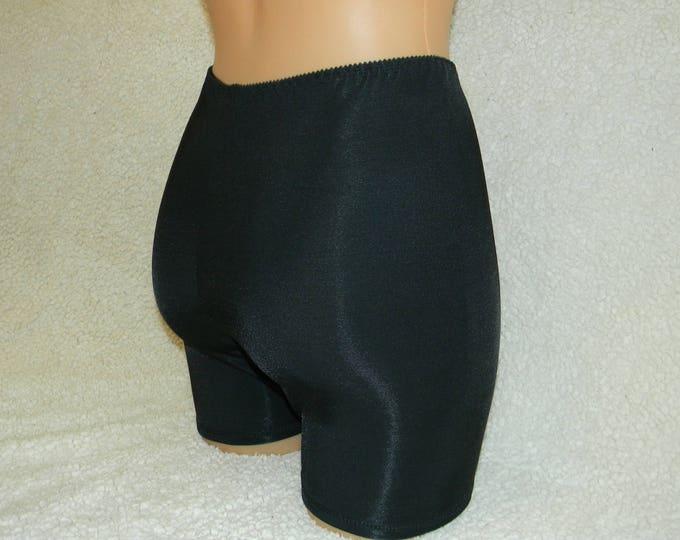 Body Shaper,Black Body Shaper,Black Corset,Waist Cincher,Training Corset,Waist Training,Shapewear,Slimming Body Shaper,Waist Cincher,shorts