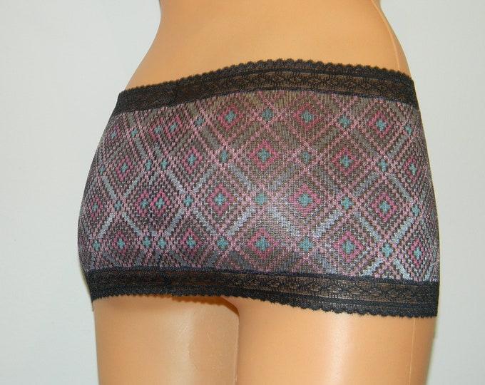 stripe lace,Lace belt,panties,crotchless lingerie,waist belt,panties belt,lace mini skirt,lace skirt,crotchless panties,lace crotchless,sexy