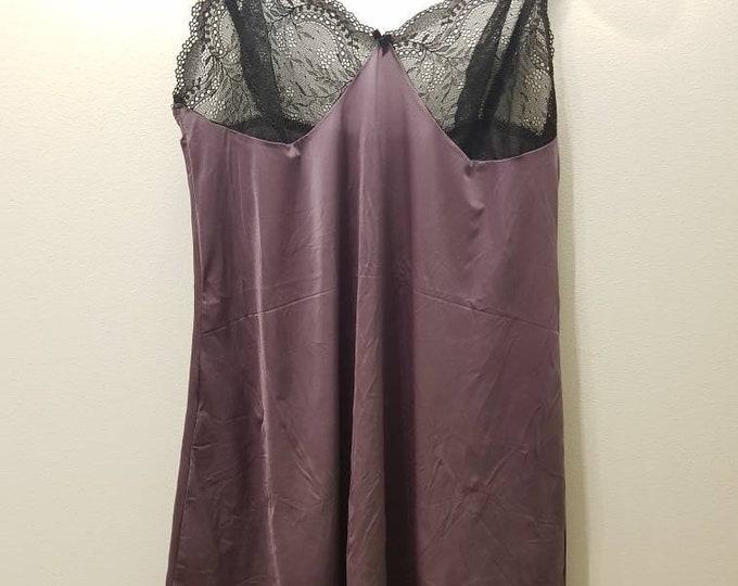 Night dress, Pajamas, sleep wear, comfortable, night wear, Vintage, NightWear, Nightie, Under Skirt, Vest White Lace,Lingerie,night lingerie