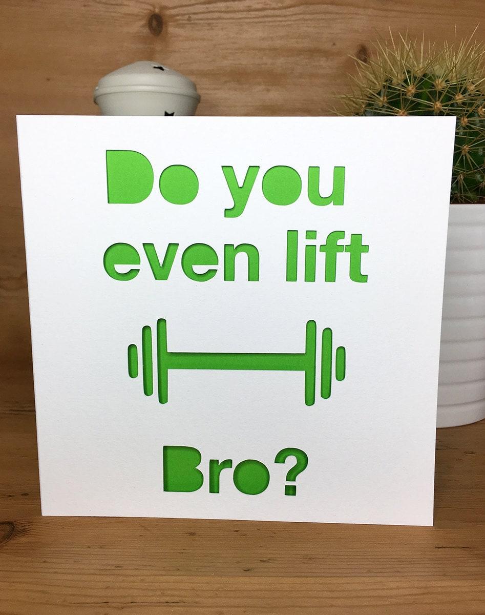 Funny Friend Boyfriend Birthday Card Husband Card For Him