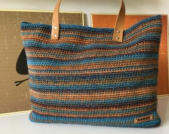 54d159ef5c Crochet Bag