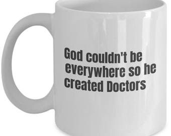 Doctor funny mug, Doctor funny mug, Doctor, gift idea