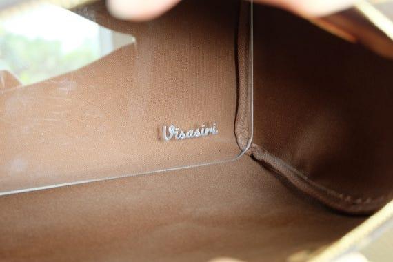 9ab270929917 Speedy 25 Clear Acrylic Base Shaper Louis Vuitton LV Bag