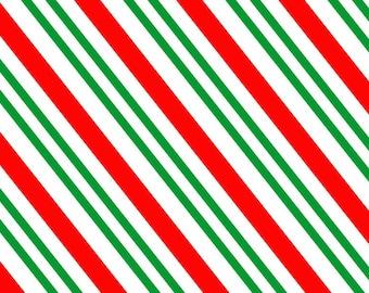 145mm Candy Cane Stencil Thin /& Thick Stripes Stencil CookieCakeCraft Stencil 5.5 Striped Background Pattern Stripy Print