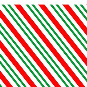 Stencil For Painting Candy Cane Stripes Stencil Stripes Stencil Gift For Baker Cookie Stencil Christmas Cookie Stencil Stencil