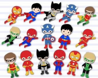superhero clipart etsy rh etsy com clip art superhero signs clip art super hero emblems