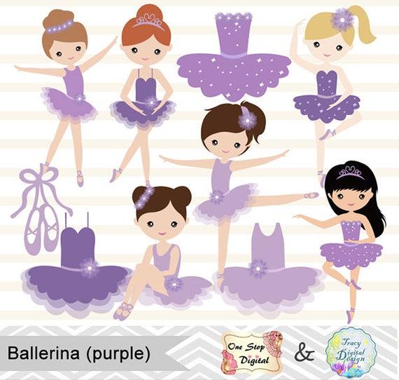 i etsystatic com 10653093 r il a52bae 1427671436 i rh etsy com ballerina clipart black and white ballerina clip art free