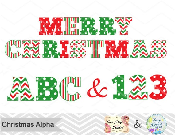 picture about Merry Christmas Letters Printable identify Xmas Alphabet Electronic Clip Artwork Purple Environmentally friendly Xmas Coloration Alpha Clipart Xmas Selection Clipart Printable Alpha Merry Xmas 0383