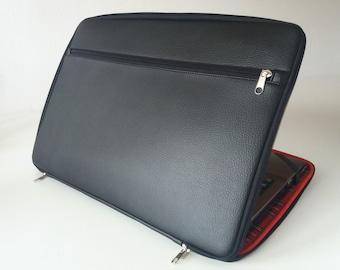 Macbook Case Men Leather Laptop Case Macbook Pro 13 Case Laptop Sleeve 13 Macbook Air Case Laptop Bag Macbook Pro Case Macbook Pro 15 Case