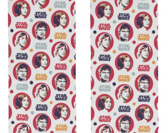 Star Wars Christmas Gift Idea Socks Death Han Solo Darth Vader Luke Skywalker R2d2 C3po Chewbacca And Leia Love Elite